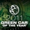 greencar_300x250_top.jpg