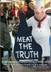 dvdmeatthetruth.png