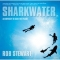 sharkwater_book_front.jpg