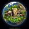 Green_Earth_by_Neijman.jpg