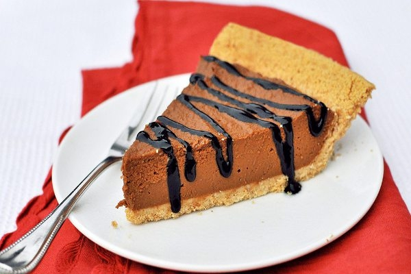 chocolate-pumpkin-pie.jpg