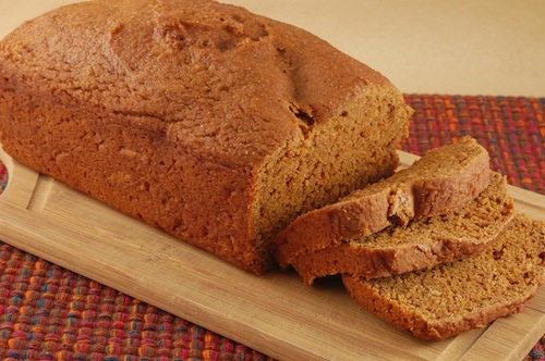 fatfree-pumpkin-bread.jpg