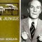 Upton-Sinclair-The-Jungle.jpg