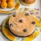Raw_Ice-cream_Cake_With_Apricots_1.jpg